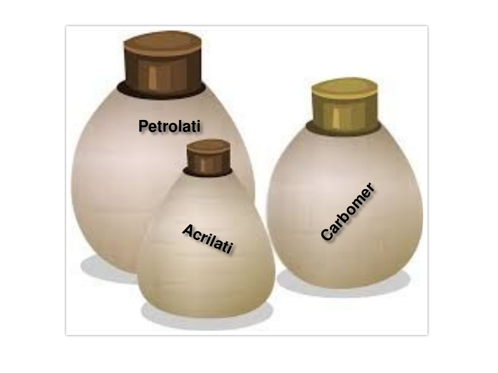 cosmetica ecosostenibile