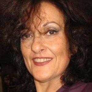 Linda Maria Baraldi