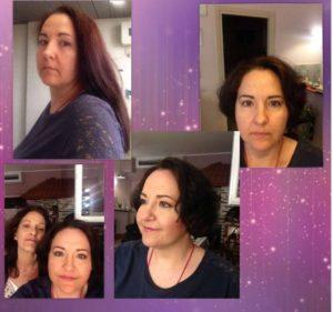 corso makeup personalizzato