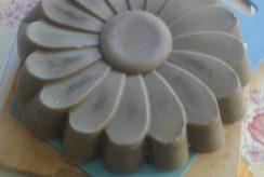 laboratorio sapone artigianale